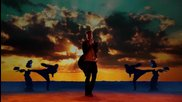 Onerepublic - Love Runs Out ( Официално Видео) + Превод