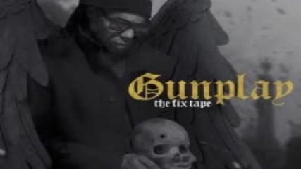 Gunplay - Flip The Bed