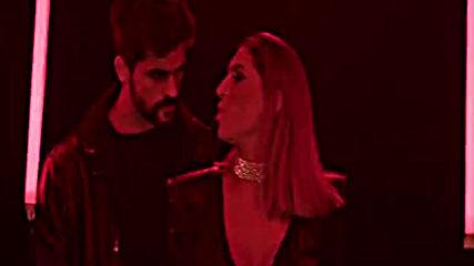 Nevena Stojanovic Nensy - 300 - Official Video 2019