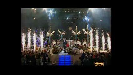 Веселин Маринов Честита Година Live Концерт И Тази Коледа З