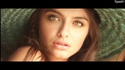 Relaxing | Eximinds & Jo Cartwright - Another Day Without Sunrise ( Denis Neve Remix ) Видео едит