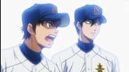 Diamond no Ace Second Season Episode 49