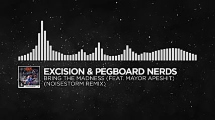 Teminite x Psognar - Senses Overload Vbox7