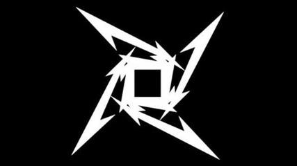 Metallica - New Track 2009