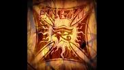Enemi - Izguben (lost somewhere)