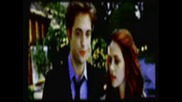 ~!~twilight - Edward And bella~!~