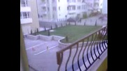 Продава се : Апартамента на Алекс в София