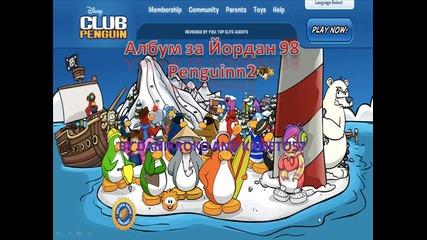 Yordan98-penguinn2