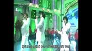 Best Artist 2011- Hey! Say! Jump
