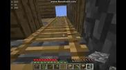 Minecraft Оцеляване - Еп.7 Сез.1