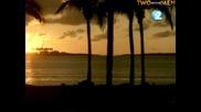 C S I: Маями С01 Е09 Бг аудио Част (1/2)