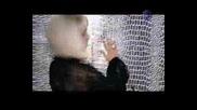 Toni Da4eva & Nelina-Sebe si badi