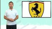 Ferrari Rumors, F450 Mule, Porsche Needs Money