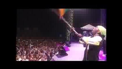 Richie Stephens - Come To Jamaica