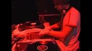 Dj Art @ Dj Parade 2005