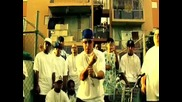 Daddy Yankee feat. Mc Ceja,  Guelo Star,  Chyno Nyno,  Сejo - Somos De Calle Remix {1280x720} Hd Rea
