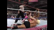 Royal Rumble 1992 [ High Quality - Част 3 ]