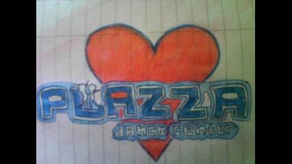 plazza dance mix 10.12.10