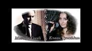 Mustafa Ceceli & Elvan Gynaydin - Eksik