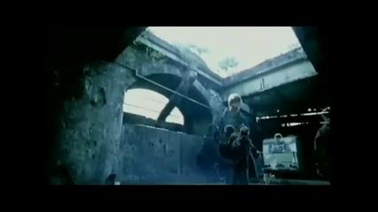 Libera - Vespera 2001
