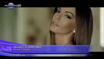 galena_ft_jivko_mix_-havana_trop