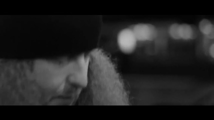 Rittz - Turn Down Official Video 2014 New Shit!