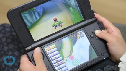 Nintendo Finds Momentum in February Through Its Handhelds