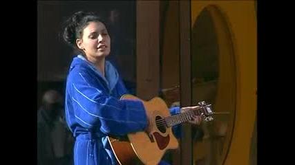 Злати пее и свири - Vip Brother 6.11.2012