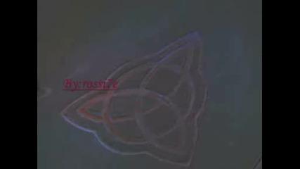 Charmed intro za konkursa na ralifen