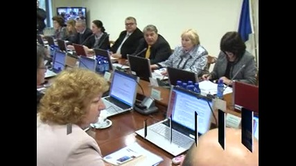 Етичната комисия на ВСС ще изслуша кандидатите за главен прокурор два пъти