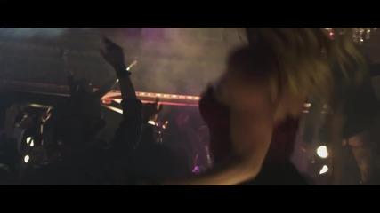 • Jennifer Lopez Ft. Pitbull - On The Floor ¦ Official Video •