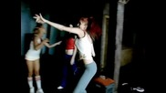 Pussycat Dolls Feat. Will.I.Am - Beep (ВИСОКО КАЧЕСТВО)