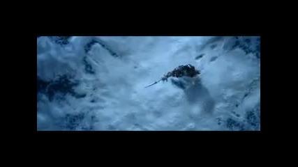 World of Warcraft music