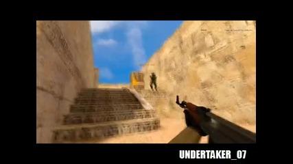 Counter Strike Bes7 Team [hq]