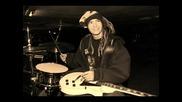 Tom Kaulitz (video For )