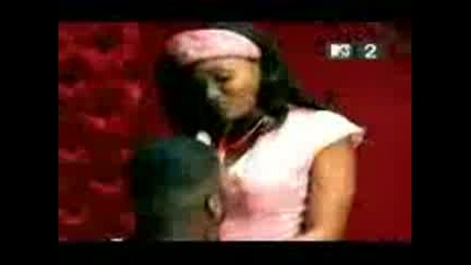 50 Cent Feat Olivia - Candy Shop