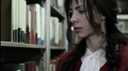 • Съвършената Лъжа • To kalitero psema - Mixalis Xatzigiannis
