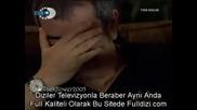 Забранения плод - Bihter ve Adnan ve Behlul .. Unfaithful