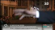 Румяна Угърчинска: Карикатуристите живееха с полицейска протекция