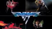 Van Halen - Ain't Talkin' 'bout Love