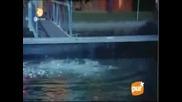 H2o Just Add Water - Season 3 Clip