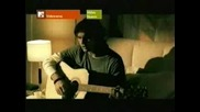 Juanes Ft. Nelly Furtado - Fotografia