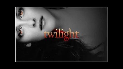 Twilight and New Moon photos