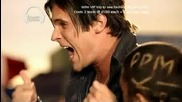 Basshunter - Angel In The Night (2008)