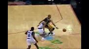 Top 10 NBA - Allen Iverson