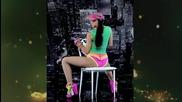 // Нуждая Се От Теб Тази Вечер... // Inxs - Need You Tonight # Raina # Music Video *превод*