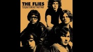 The Flies - (im Not Your) Stepping Stone
