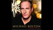 Michael Bolton - I Wanna Hear You Say It.flv