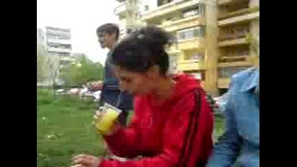 Ирена - Лудата 2