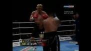 k1 2007 best knockouts top 10